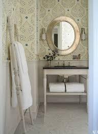 390 best powder rooms images on pinterest bathroom ideas
