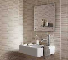 Lowes Bathroom Designer Lowes Bathroom Tile Design With Elegant Mirror For Small Space