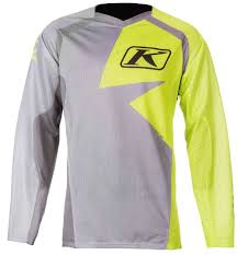 klim motocross gear klim motorcycle sale online factory wholesale prices free and
