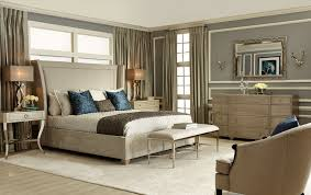 Bernhardt Bedroom Furniture Collections Criteria Bedroom Bernhardt
