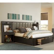 bedroom furniture with lots of storage queen storage beds with drawers humble abode