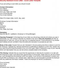 what should your cover letter say ymca camp counselor cover letter