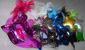 compare prices on halloween hockey masks online shopping buy low