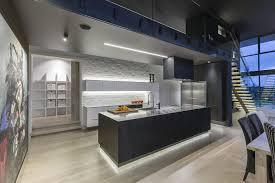 Kitchen Design Awards Kitchen Award Winning Kitchens Design Decor Excellent At Award