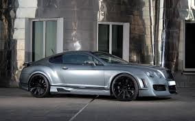bentley gtc custom bentley continental gt wallpapers one of the most expensive cars