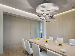 Pendant Light For Dining Table Pendants That Range From The Elite To The Affordable