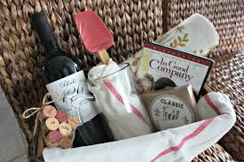 raffle basket themes 12 no fail tips for putting together amazing gift baskets 150