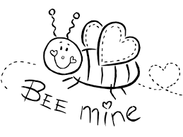 free valentine coloring pages for preschoolers coloring for kids