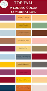 color combinations images reverse