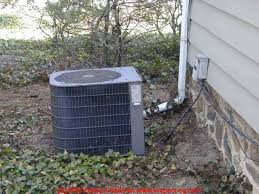heat pump fan not spinning definition of air conditioner short cycling diagnose fix an a c