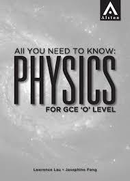 physics for gce u0027o u0027 level by alston publishing house issuu