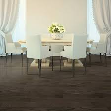 Kraus Laminate Flooring Reviews Where Is Kraus Hardwood Flooring Made Carpet Vidalondon