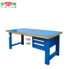 china heavy work bench china heavy work bench manufacturers and