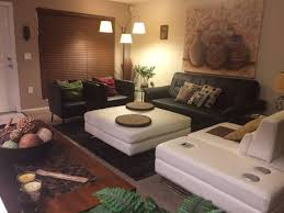 your airbnb sawgrass mall bb u0026t fort lauderdale houses for