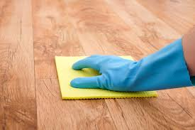 5 essential hardwood flooring maintenance tips carpet land