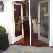 Home Depot French Door - captivating wood french doors home depot contemporary best
