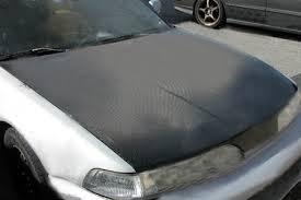 honda accord body kits