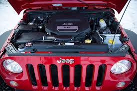 jeep wood box 2015 jeep wrangler unlimited review digital trends