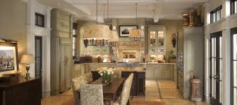 lovely english kitchens for your home design styles interior ideas
