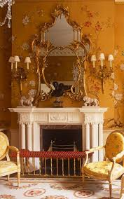 best 25 wallpaper fireplace ideas on pinterest glitter
