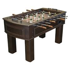 pool table assembly service near me dc services delivery assembly treadmills home gyms
