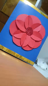 how to make a cute handmade birthday cards greeting cards