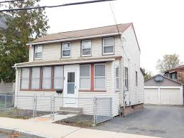 Residential Homes And Real Estate For Sale In South Hadley Ma By