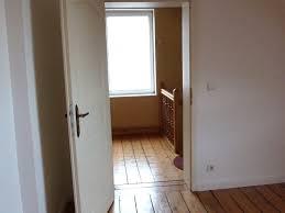 Haus Vermieten Häuser Zu Vermieten Con Haus Mieten In Bochum Und 80 1024x768