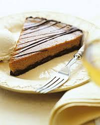 thanksgiving dessert recipes martha stewart divascuisine