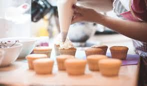 cours de cuisine var cours de cuisine tours cours de cuisine tours with