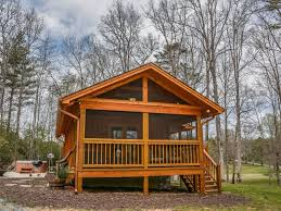 Tiny Homes Georgia by Laurel Escape 1 Bedroom 1 Bath Luxury Tiny House In A Tranquil Spa
