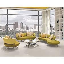 amazon com us pride furniture adelina 4 piece modern top grain
