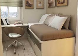 100 raymour and flanigan sofa bed sofas living room