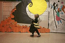 solanco high hosts halloween hallways herald and chronicle