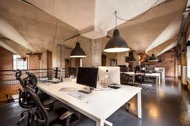 Office Design Trends 19 Office Workspace Designs Decorating Ideas Design Trends