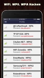 wifi password unlocker apk wifi password unlocker prank 2017 1 0 apk android 4 0 x