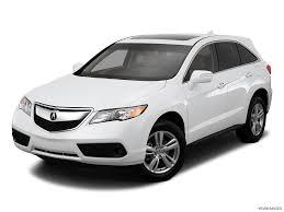 Acura Rdx 2015 Specs Acura Rdx Expert Reviews
