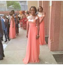 bridesmaid dresses coral wedding coral bridesmaid dresses sequin evening