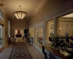 interior design home architect funeral home interior design 28 images eubank funeral home jst