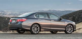 used 2015 honda accord for sale in roseville at autonation honda