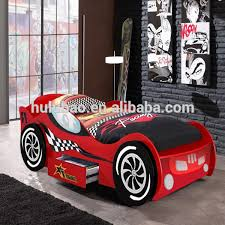 Ferrari Bed Ferrari Kids Car Bed Ferrari Kids Car Bed Suppliers And