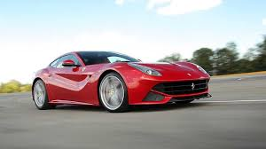 f12 berlinetta price in india f12 berlinetta performance specification and price