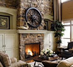 images of stone fireplaces fireplaces eldorado stone stone fireplaces pictures lochman living