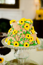easy homemade wedding cake recipe simple homemade wedding cake