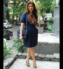 Twinkle Khanna Home Decor Hottest Women Over 40 Twinkle Khanna Chitrangada Singh And