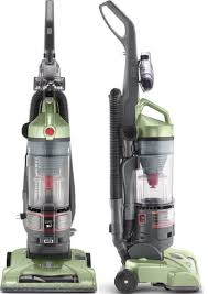 Hover Vaccum Hoover Uh70120 Hoover Windtunnel T Series Rewind Upright Vacuum