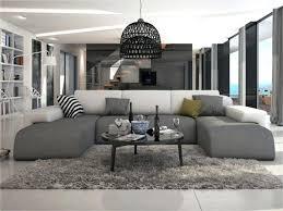 salon canape salon poltron et sofa le canap meuble moderne et confortable