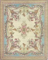 rug beautiful rug runners moroccan rug in shabby chic rug