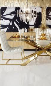 20 choices of modern wall art for dining room wall art 20 best 70s glam images on pinterest