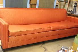Sofa King by Page 24 Of Futon Tags Orange Sofa Ideas Oversized Plush Couch